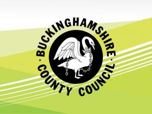 Buckinghamshire County Council