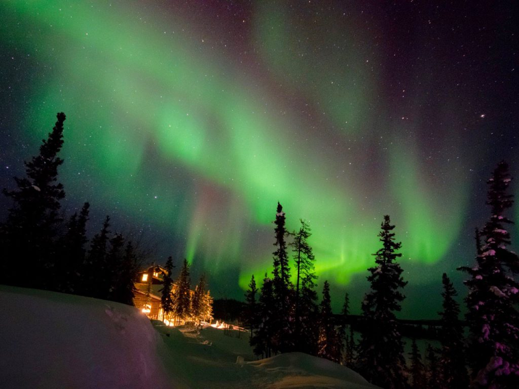 Photo by Melanie Windridge, Canada, 2017
