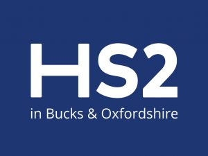 HS2 Community Event @ St Mary's Church