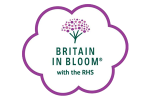 Britain in Bloom with RHS
