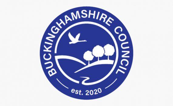 Buckinghamshire Council